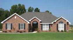 Clardy Home Development